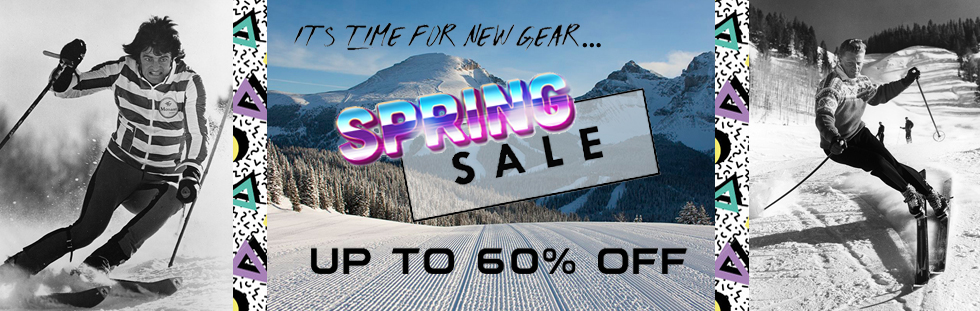 spring-sale-banner.jpg